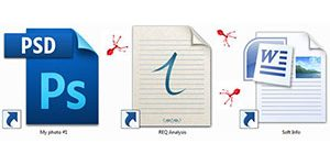 Safest and Fastest Way to Delete Shortcut Virus with Shortcut Virus Remover Software
