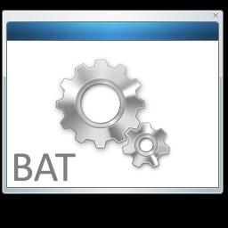 Batch File